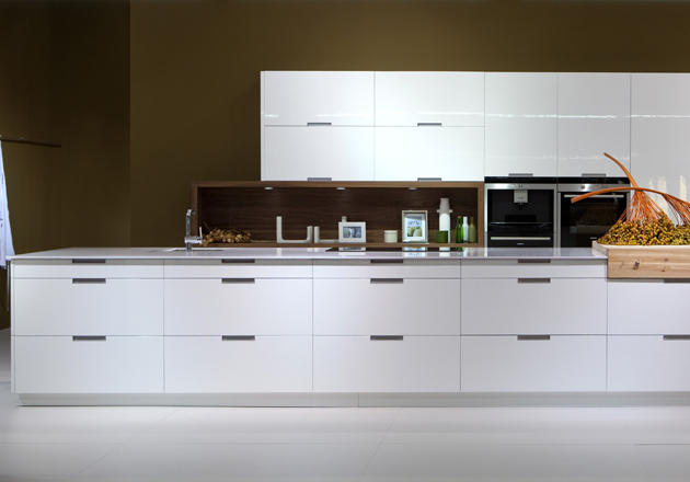 imuran 50mg comprar cefadroxil 500 mg bula. Black Bedroom Furniture Sets. Home Design Ideas